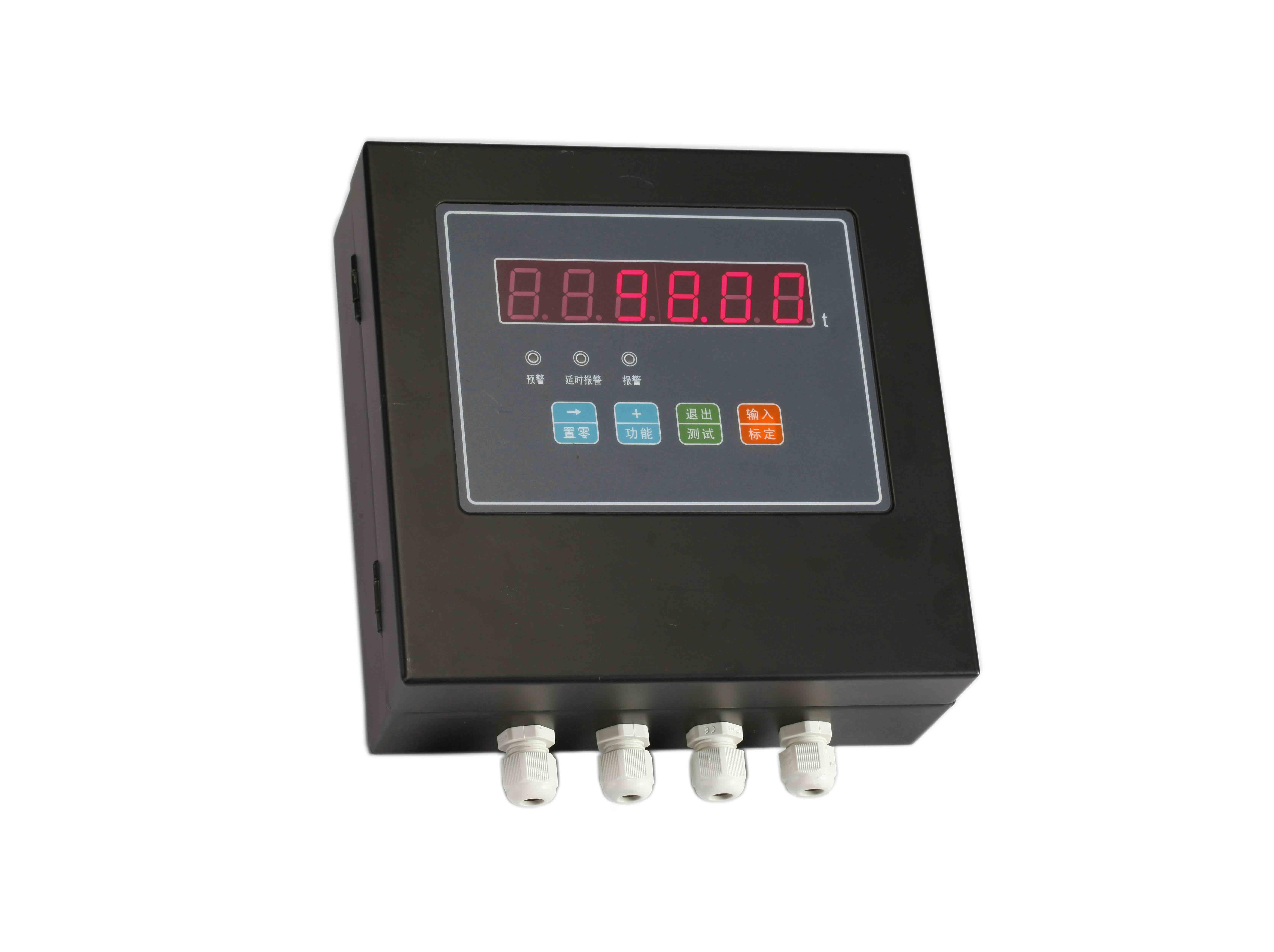 HT9800-DGC