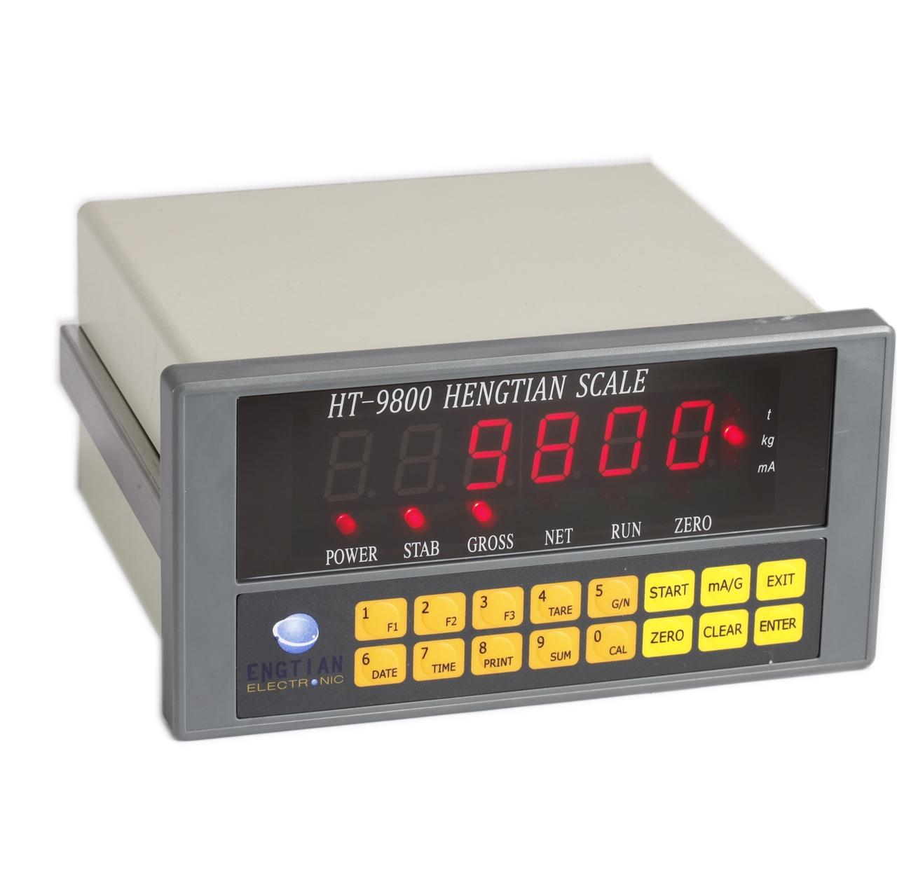 HT9800-K1