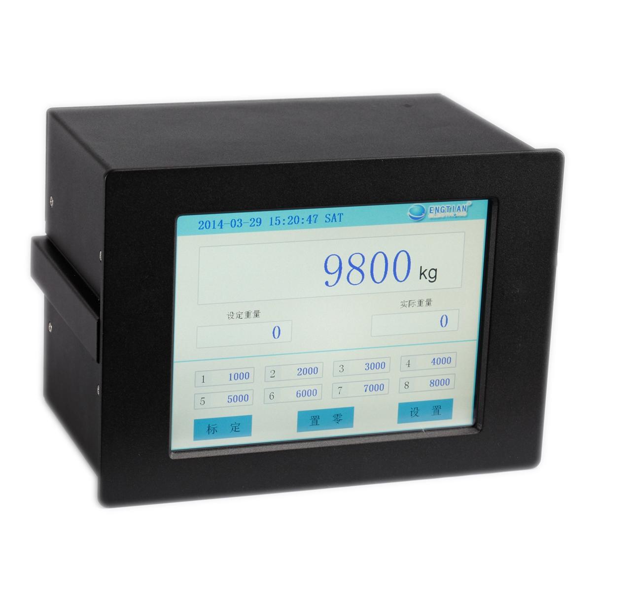 HT9800-K6