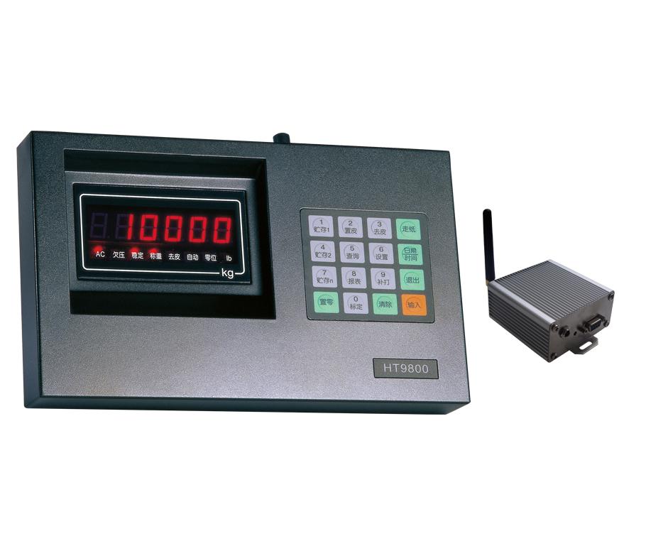 HT9800-D7F4
