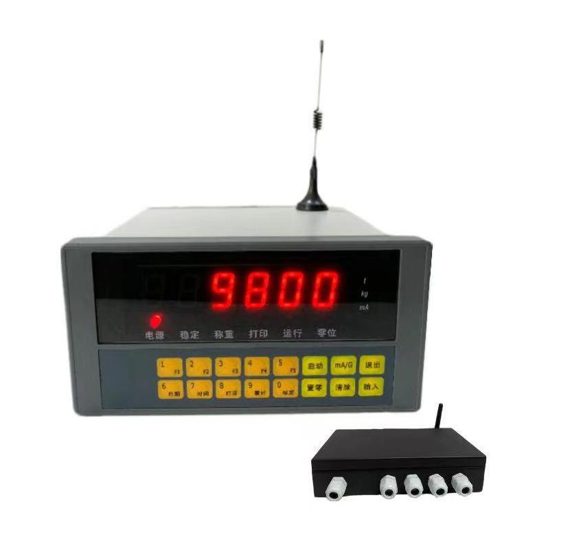 HT9800-K1F2