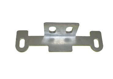Compactor Parts