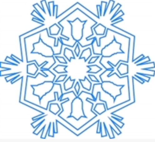 BL-101锌系磷化液