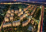 北京•中信新城