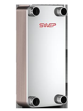 最新万博客户端下载(SWEP)万博客户端官方网站