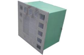 无菌车间空气净化器/无尘车间空气净化设备