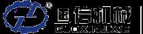 AG8手机亚游平台 烘干机厂家LOGO