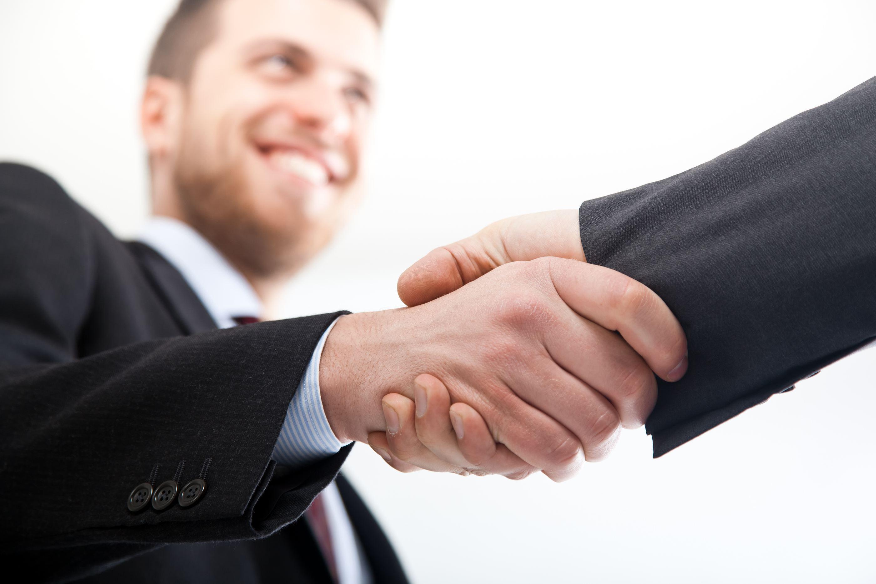《中层管理者管理技能及综合素质提升》