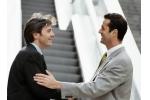 客戶關系成長拓展培訓課程