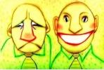 压力与情绪管理