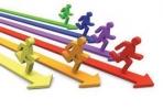 赢在执行力-员工责任意识与执行力提升