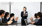 销售服务礼仪与沟通技巧