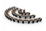 企业内部讲师的讲授式授课技能训练