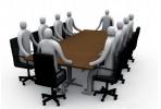高效会议管理