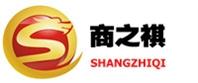北京商之祺科技有限公司