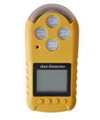 防爆氣體檢測儀KAD100