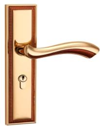 安泰莱GL6002欧洲金