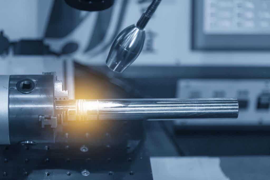 全自动激光焊接加工服务
