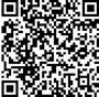 氧化铁红_氧化铁红生产厂-汇铁颜料微信二维码