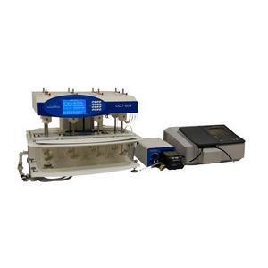 800S-1800全自动溶出—UV联用
