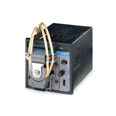 C/L软管泵