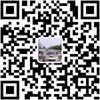 南京婚车租赁