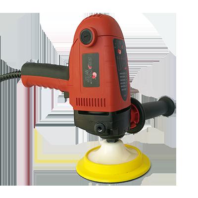 专业电动抛光机 WF-7102
