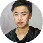 杨秀才,2009年毕业于中国美院,盼艺术工作室负责人,七彩桥艺术总监,杭州图书馆魏老师美术课堂负责人。