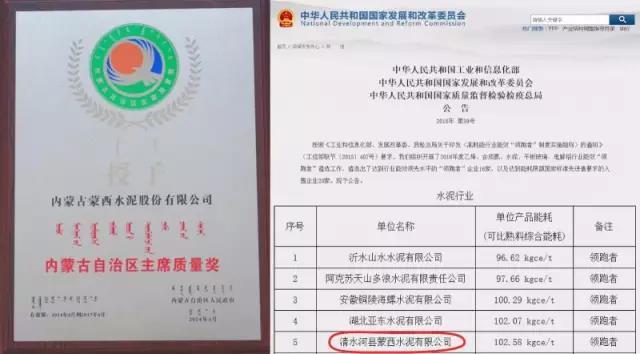 清水河县蒙西水泥有限公司中标呼和浩特地铁1号线工程